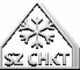 szchkt